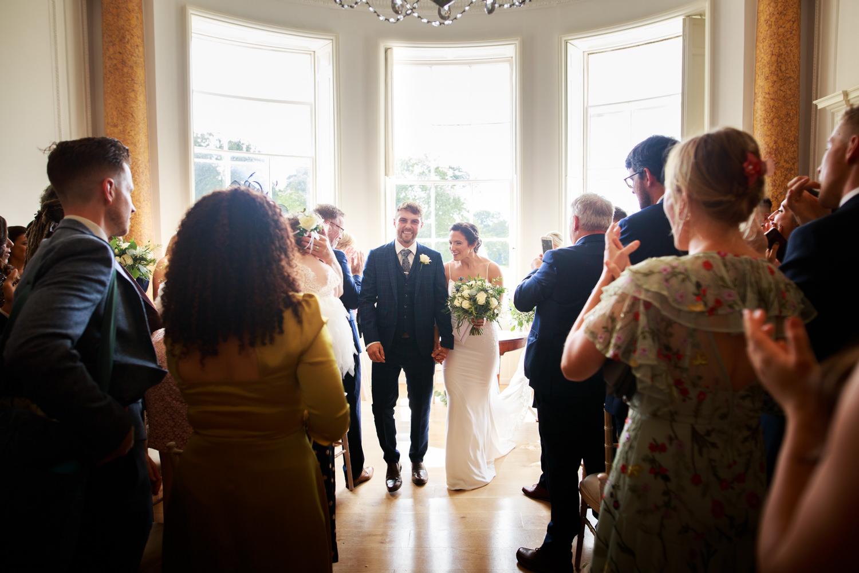 Rockbeare Manor Wedding Photographer 028_.jpg