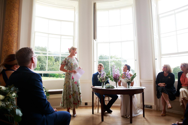 Rockbeare Manor Wedding Photographer 027_.jpg