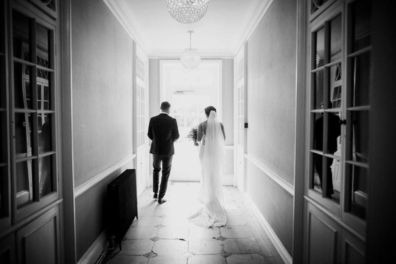 Rockbeare Manor Wedding Photographer 029_.jpg