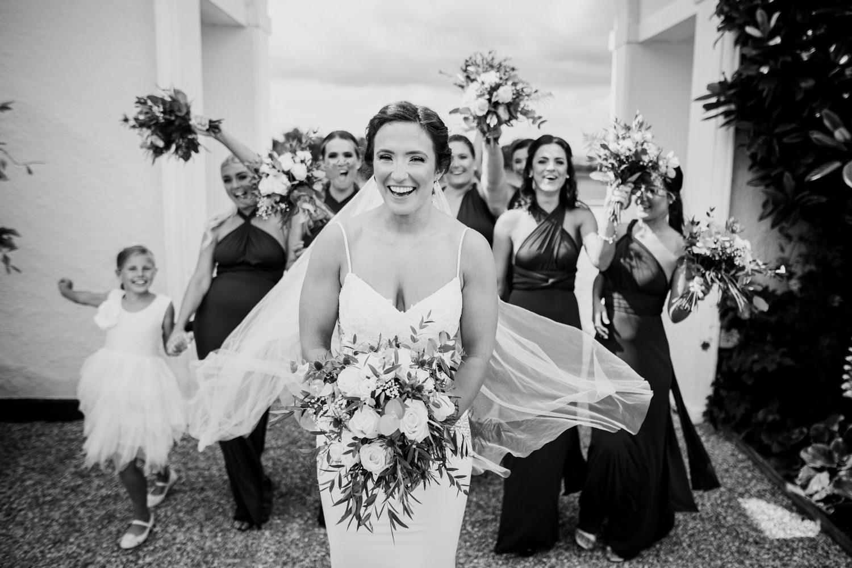 Rockbeare Manor Wedding Photographer 031_.jpg