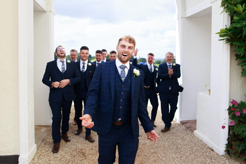 Rockbeare Manor Wedding Photographer 034_.jpg