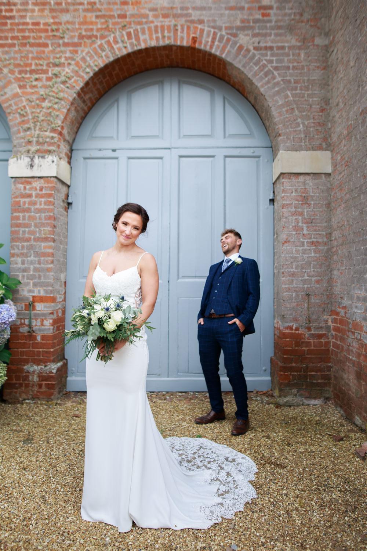 Rockbeare Manor Wedding Photographer 035_.jpg