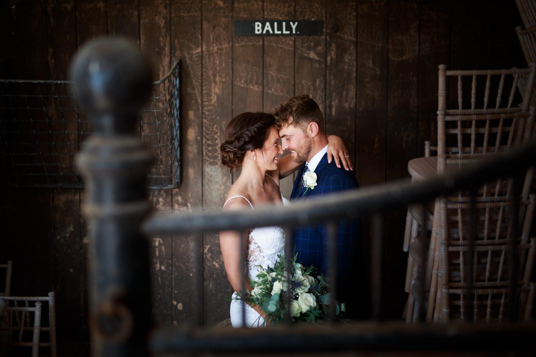 Rockbeare Manor Wedding Photographer 036_.jpg