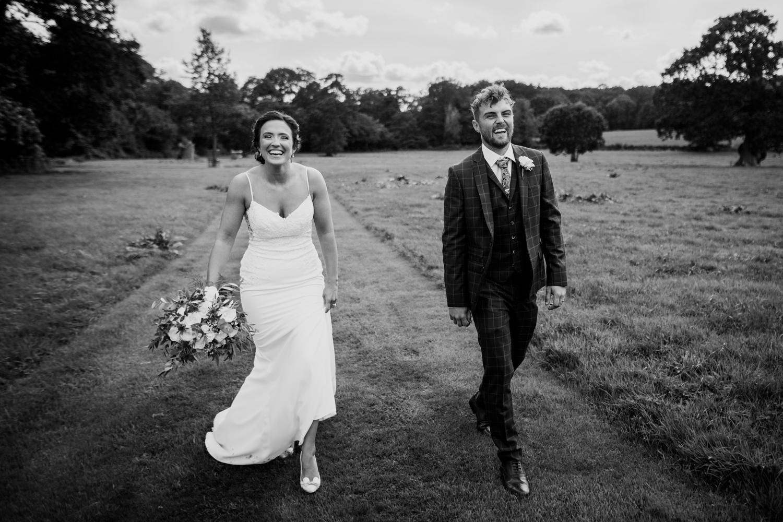 Rockbeare Manor Wedding Photographer 040_.jpg