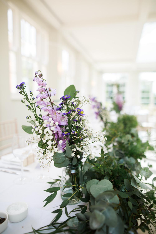 Rockbeare Manor Wedding Photographer 043_.jpg