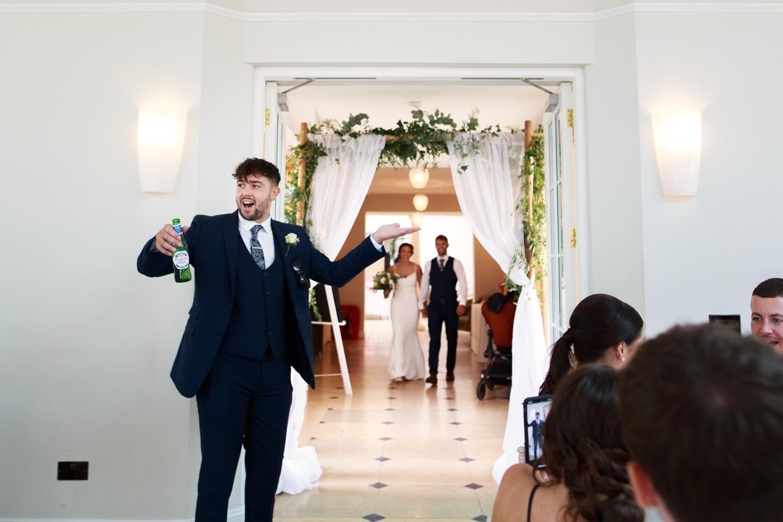 Rockbeare Manor Wedding Photographer 046_.jpg