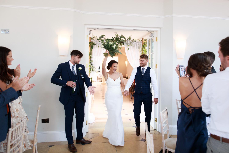 Rockbeare Manor Wedding Photographer 047_.jpg