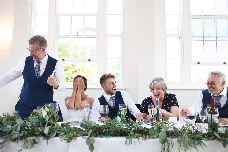Rockbeare Manor Wedding Photographer 051_.jpg