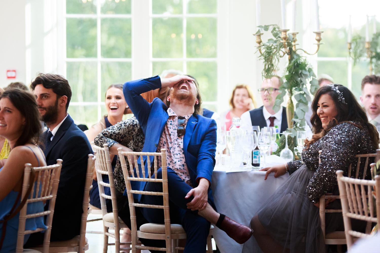 Rockbeare Manor Wedding Photographer 053_.jpg