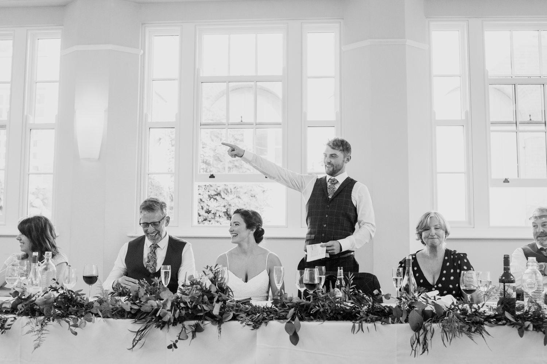 Rockbeare Manor Wedding Photographer 055_.jpg