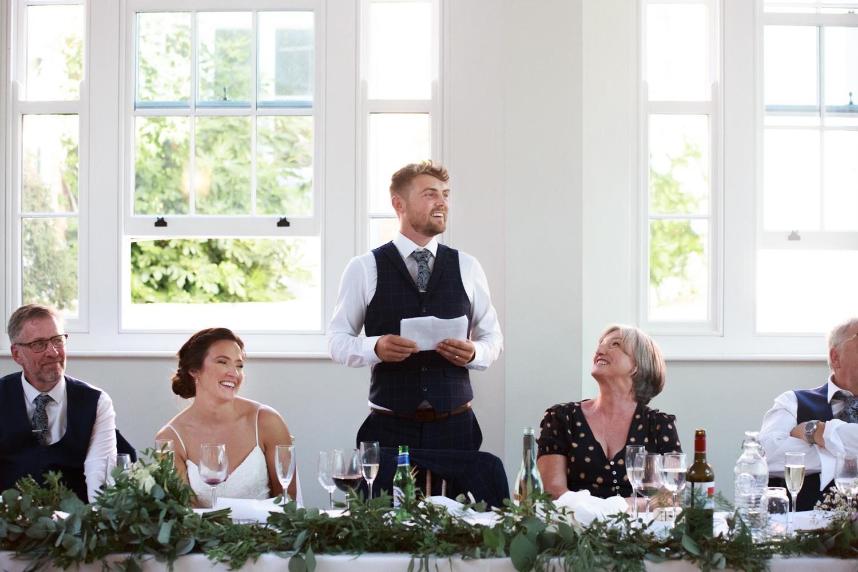 Rockbeare Manor Wedding Photographer 057_.jpg