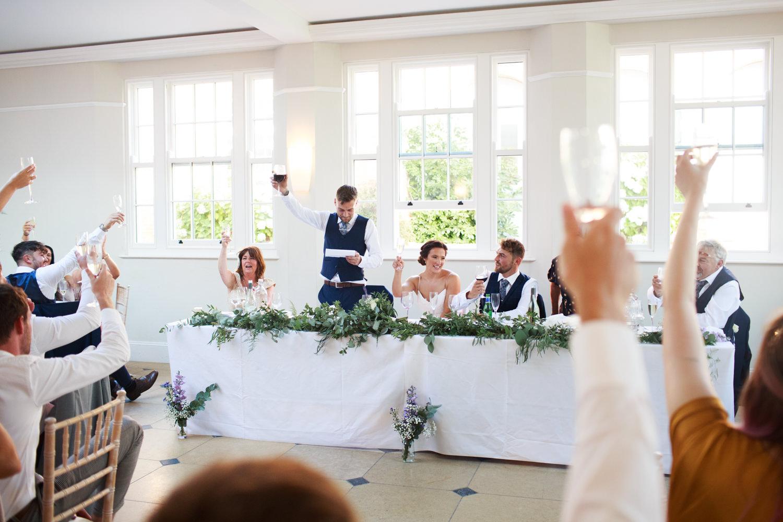 Rockbeare Manor Wedding Photographer 064_.jpg