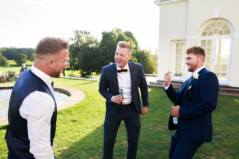 Rockbeare Manor Wedding Photographer 069_.jpg