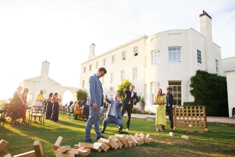Rockbeare Manor Wedding Photographer 070_.jpg