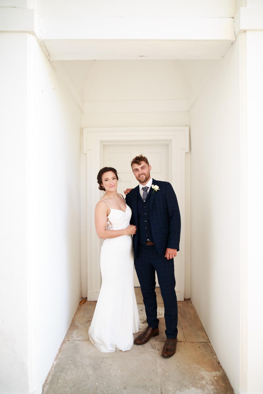 Rockbeare Manor Wedding Photographer 072_.jpg
