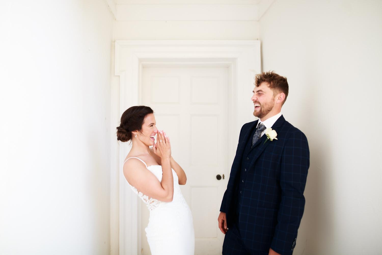 Rockbeare Manor Wedding Photographer 074_.jpg
