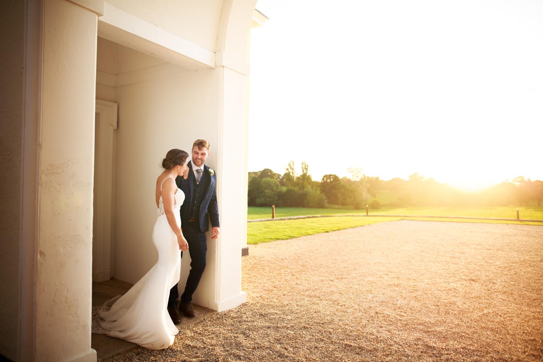 Rockbeare Manor Wedding Photographer 075_.jpg