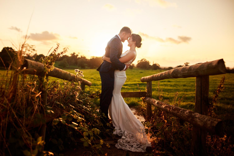 Rockbeare Manor Wedding Photographer 076_.jpg