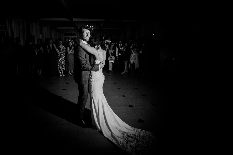 Rockbeare Manor Wedding Photographer 078_.jpg