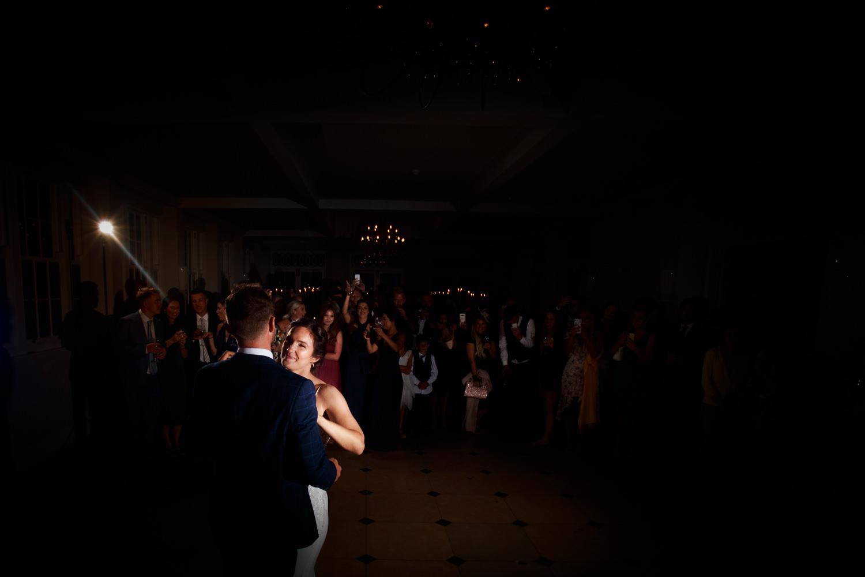 Rockbeare Manor Wedding Photographer 079_.jpg
