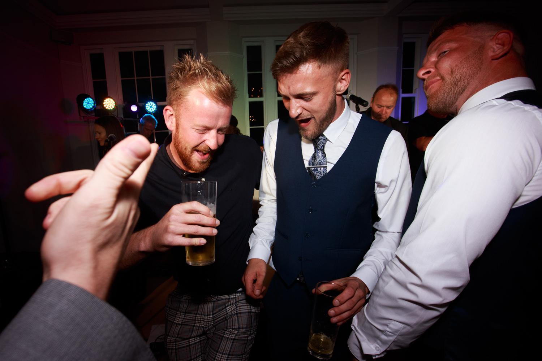 Rockbeare Manor Wedding Photographer 081_.jpg