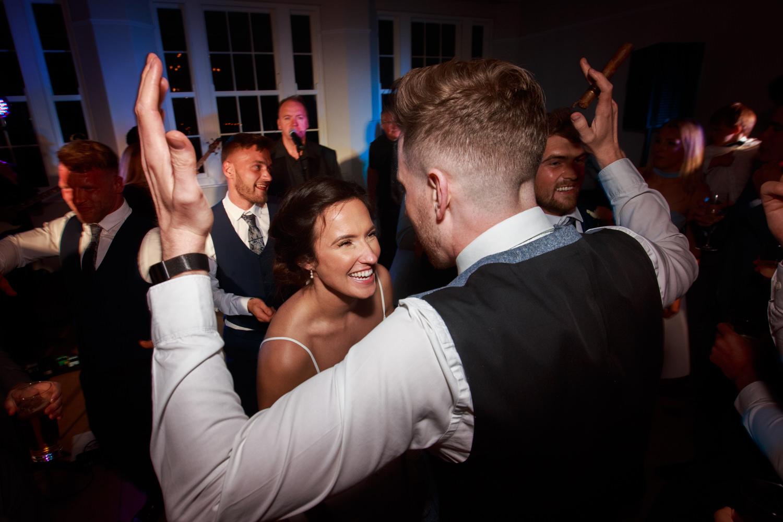 Rockbeare Manor Wedding Photographer 083_.jpg