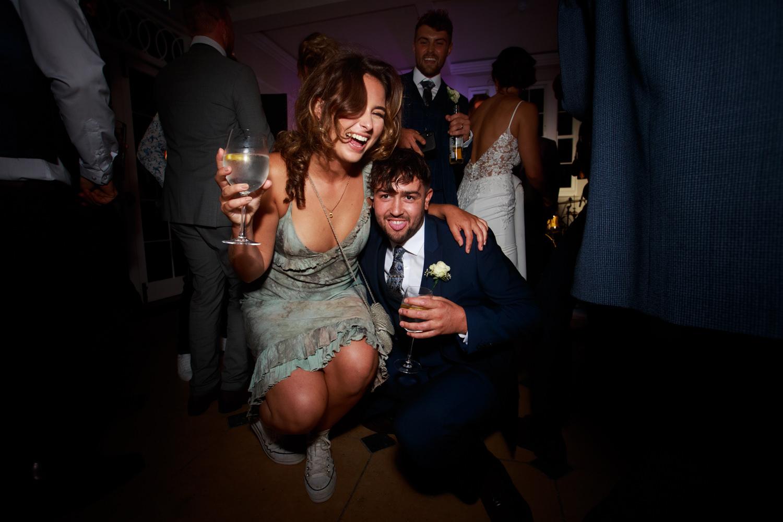Rockbeare Manor Wedding Photographer 082_.jpg
