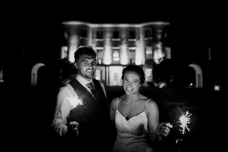 Rockbeare Manor Wedding Photographer 090_.jpg
