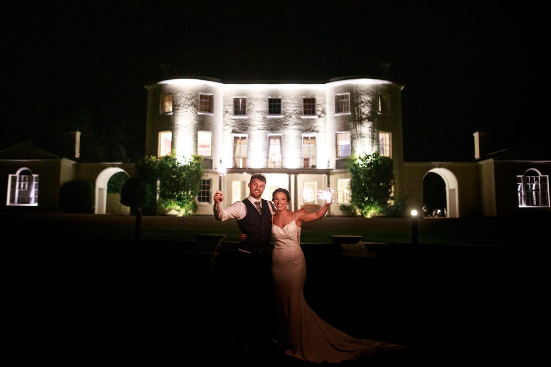 Rockbeare Manor Wedding Photographer 089_.jpg