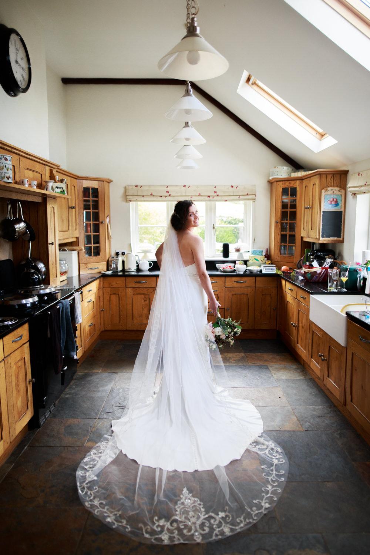 DIY Wedding Photos 006_.jpg