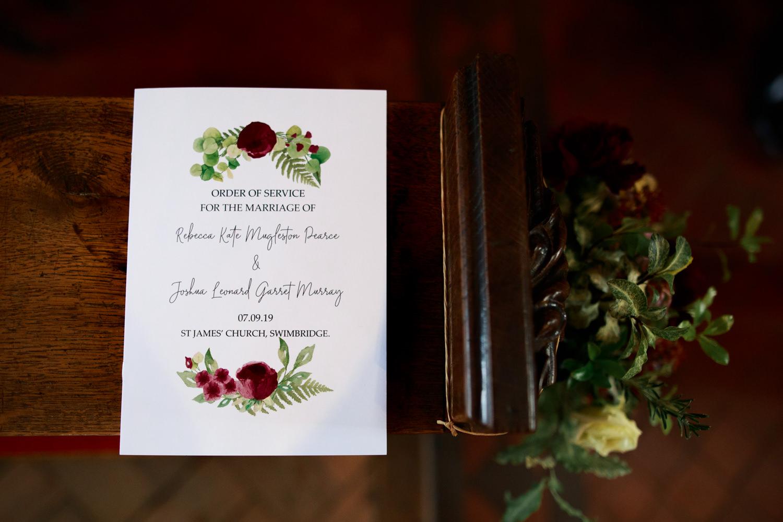 DIY Wedding Photos 008_.jpg