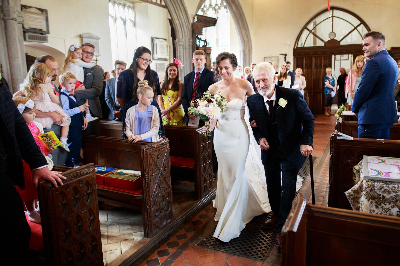 DIY Wedding Photos 011_.jpg