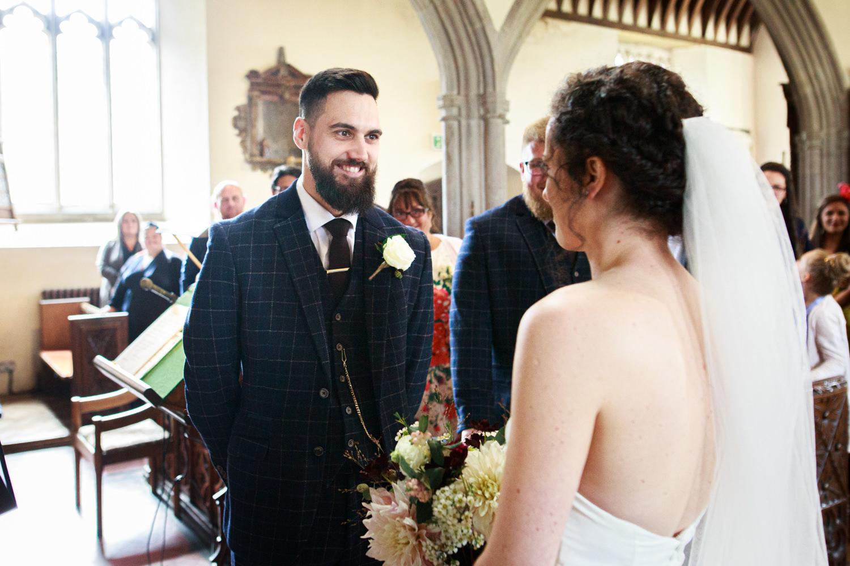 DIY Wedding Photos 012_.jpg