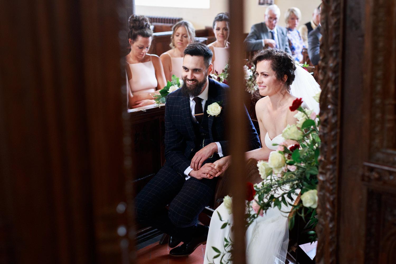 DIY Wedding Photos 013_.jpg