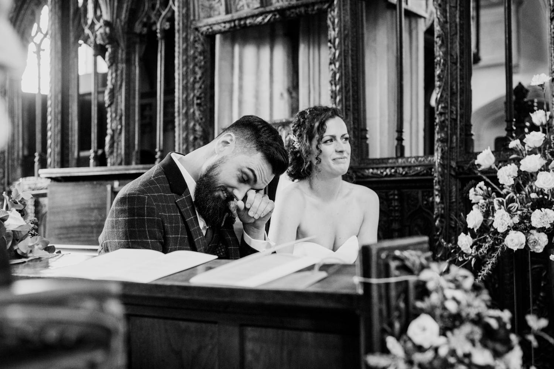 DIY Wedding Photos 015_.jpg