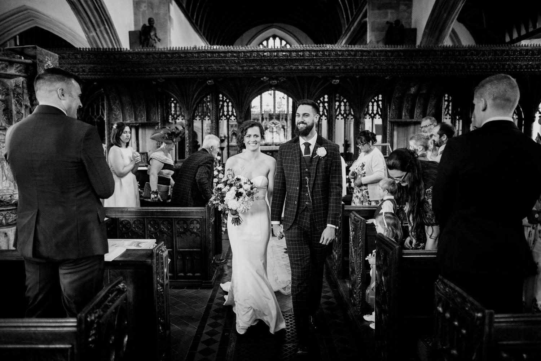 DIY Wedding Photos 016_.jpg