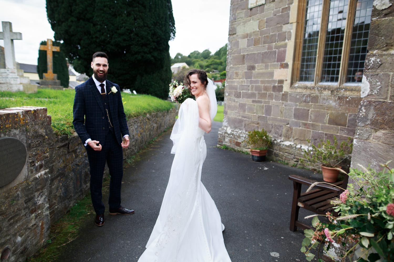 DIY Wedding Photos 017_.jpg