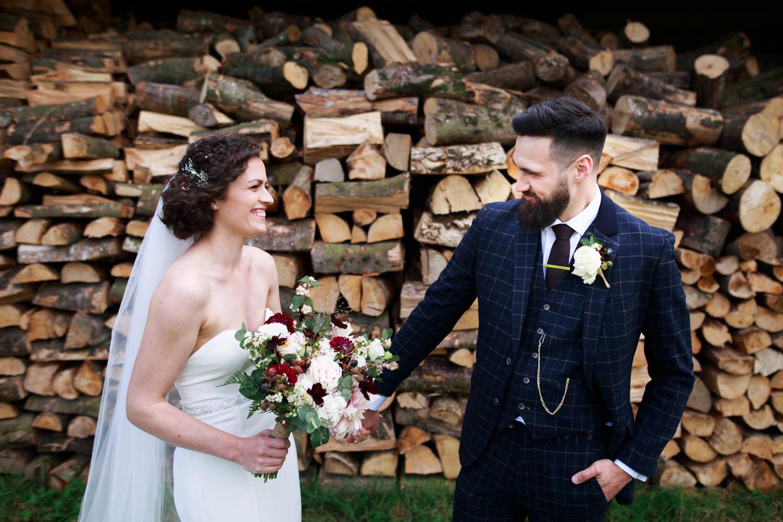 DIY Wedding Photos 018_.jpg