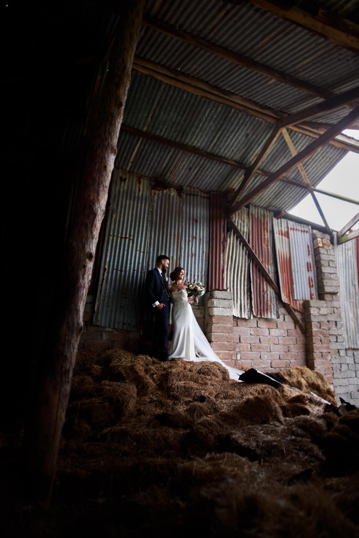 DIY Wedding Photos 019_.jpg