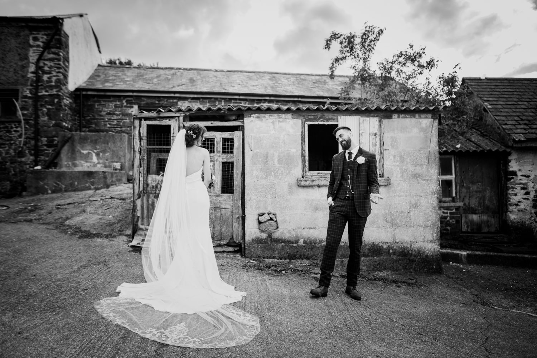 DIY Wedding Photos 020_.jpg
