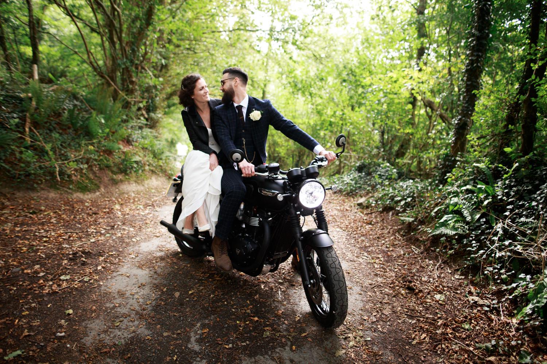 DIY Wedding Photos 023_.jpg