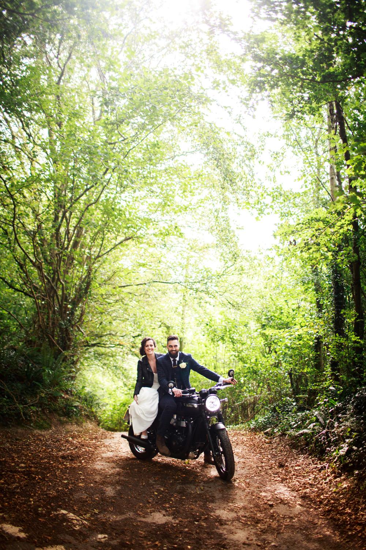 DIY Wedding Photos 024_.jpg