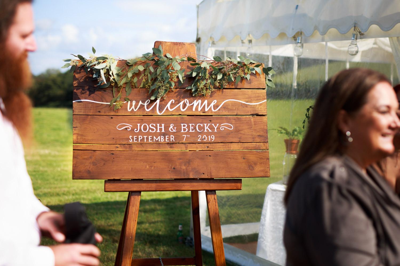 DIY Wedding Photos 026_.jpg