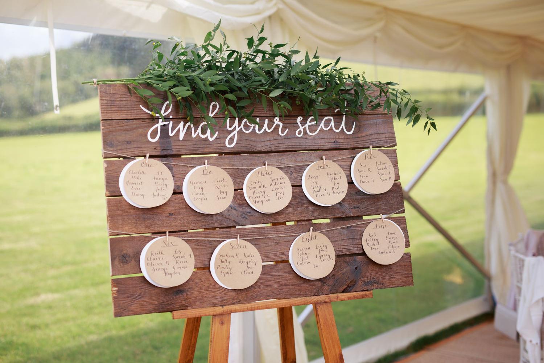 DIY Wedding Photos 029_.jpg