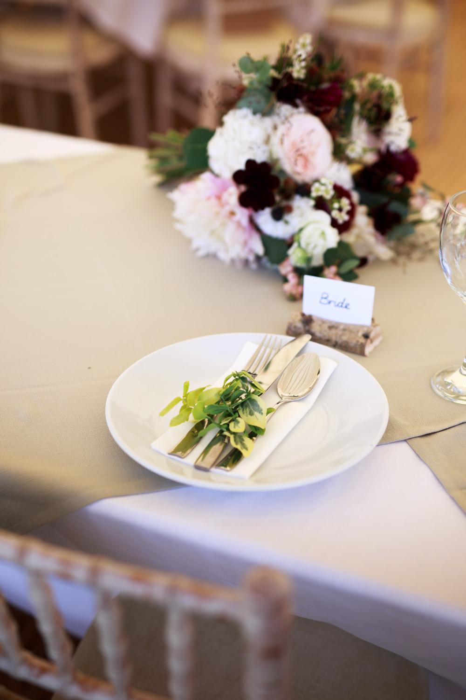 DIY Wedding Photos 030_.jpg