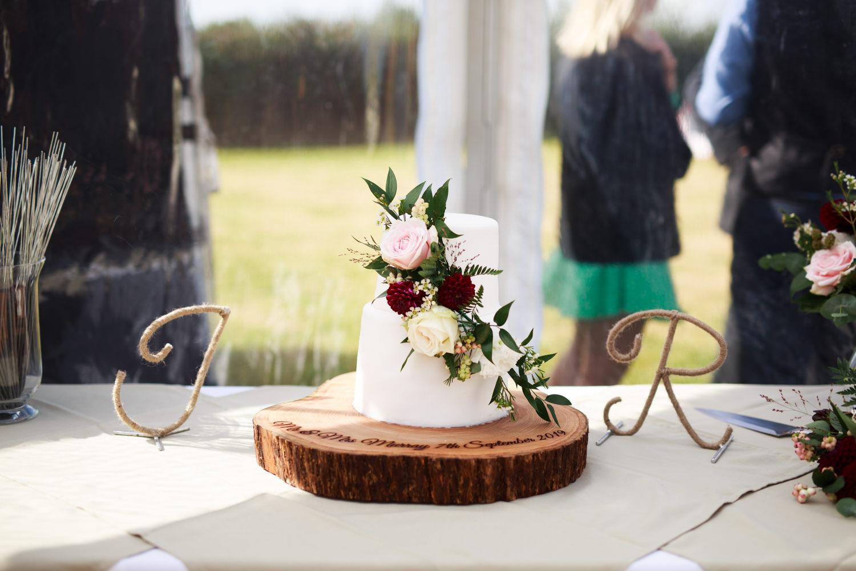 DIY Wedding Photos 031_.jpg