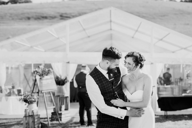 DIY Wedding Photos 034_.jpg