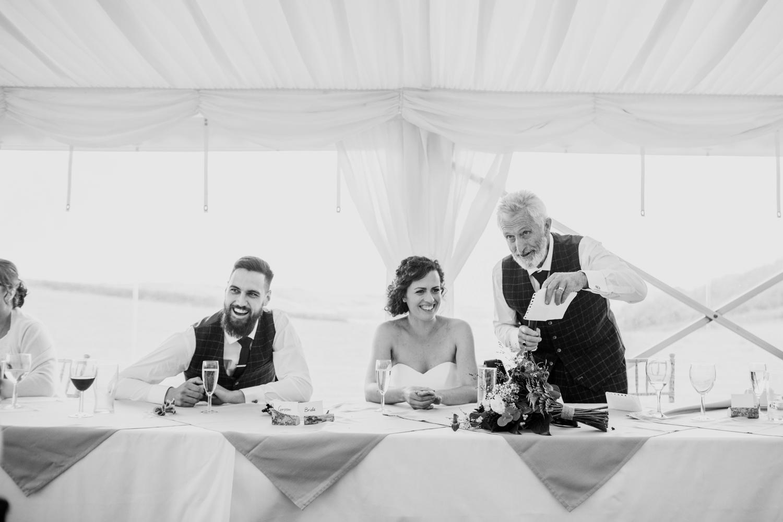 DIY Wedding Photos 036_.jpg