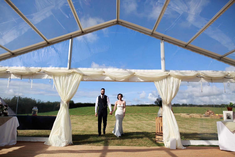 DIY Wedding Photos 035_.jpg
