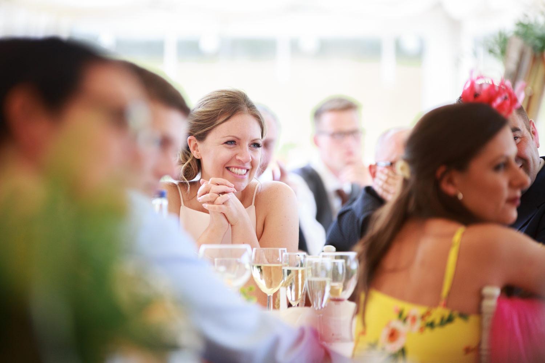 DIY Wedding Photos 038_.jpg